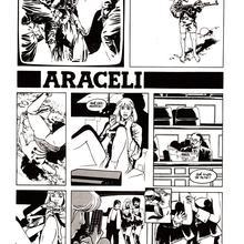 Araceli de Tobalina