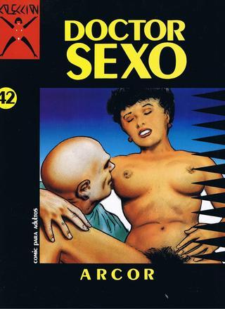 Doctor Sexo de Arcor