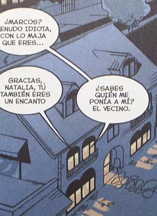 Susana y Sus Amigas de Danide
