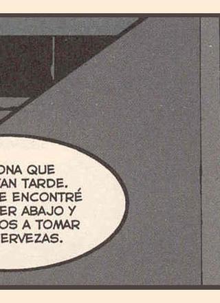 Susana de Guion Raule, Dibujos Roger