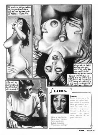 Nombres de Mujer 5 de Josep de Haro