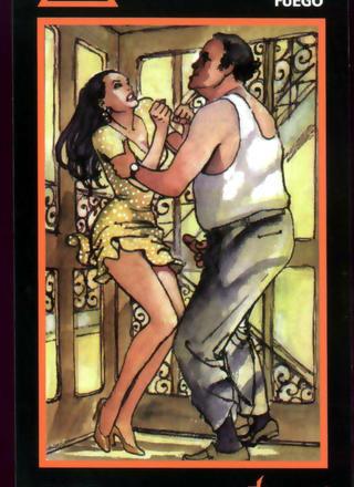 Le Tarot Erotique de Milo Manara