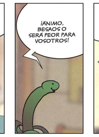 Kamasutra de Milo Manara