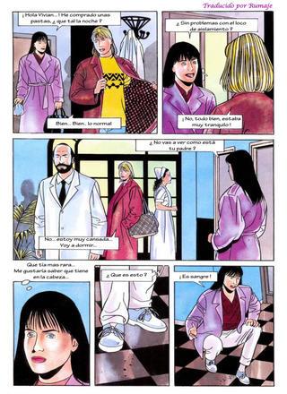 Vivian 4 por Muratori