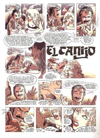 El Canijo de Tobalina