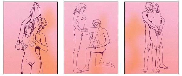 Kamasutra Gay Pdf Descargar