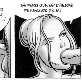 Anselmo y las Bodas de Armas
