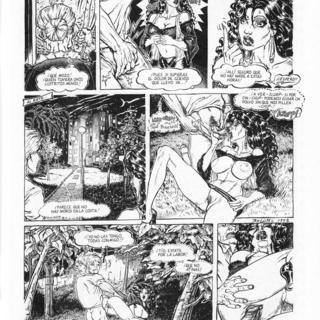 Lolita Relaciones Tortuosas de Belore