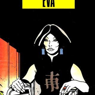 Eva de Didier Comes