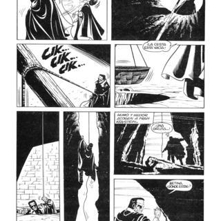 Un Hiijo Degenerado por Frankenstein