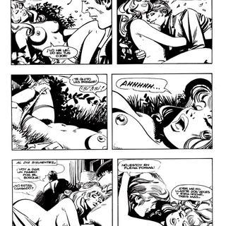 Las Fotos de la Muerte por Wallenstein