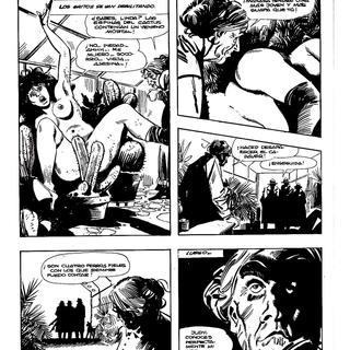 La Muerte de Wallenstein por Wallenstein