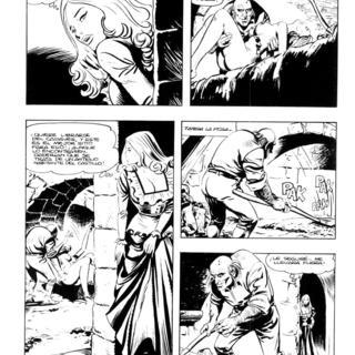 La Amante del Duque por Zora la Vampira
